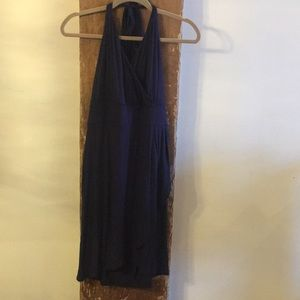 Brooklyn Industries Sundress